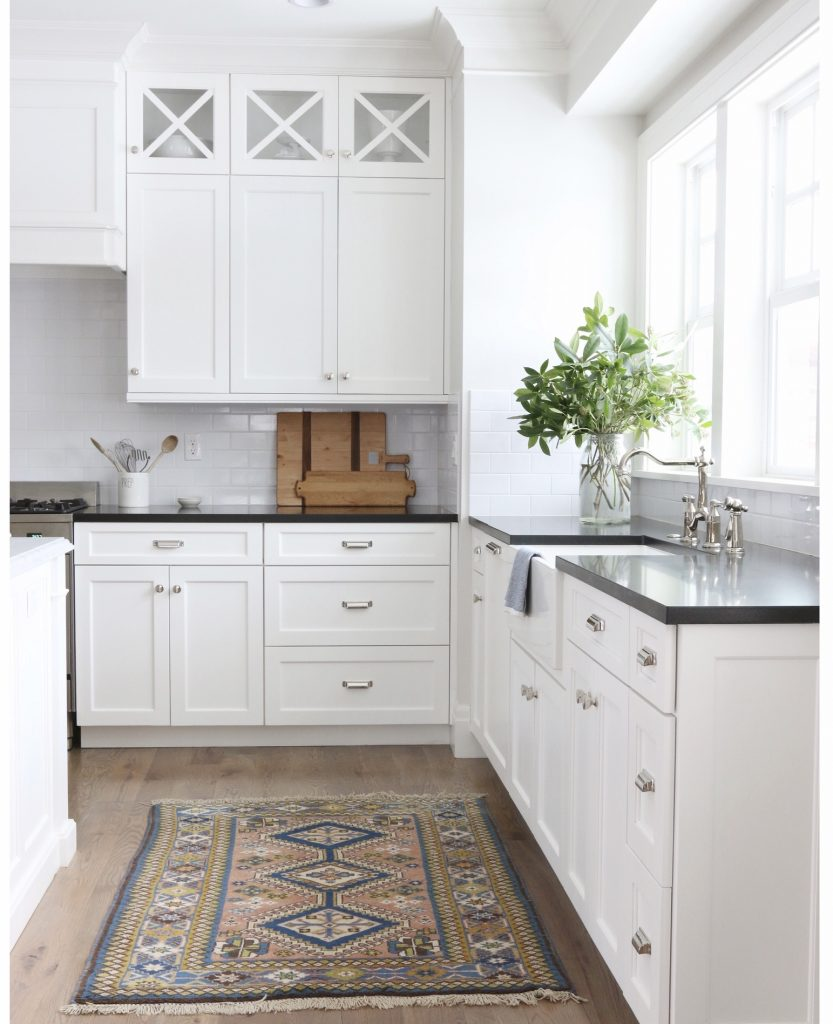 Best Neutral Paint For Kitchen Cabinets: Gorgeous Neutral Paint Colors For Cabinets